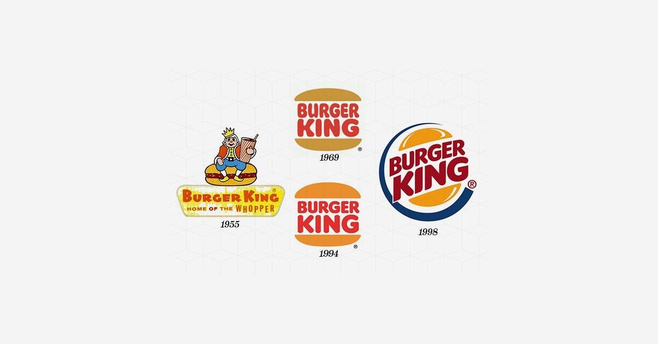 Новый логотип компании