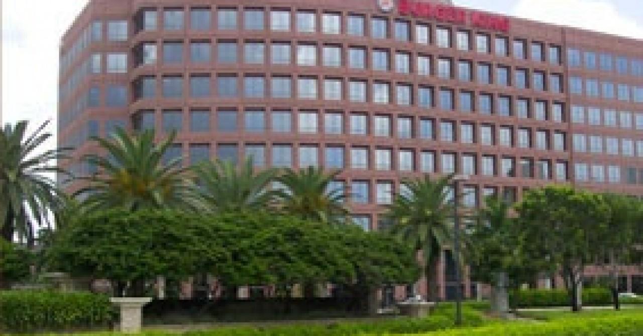 Texas Pacific Group покупает BKC